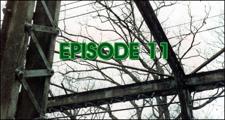 Twinsburg - Episode 11
