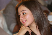 Priyal Gor Gorgeous photos-thumbnail-6