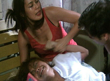 MMK teenage girl raped in front of her mom airs June 30