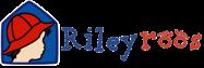 Rileyroos 台灣