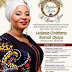 See The Obituary Poster Of Late Actress,Moji Olaiya (Photo)