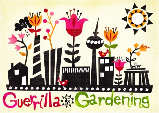 cascina cuccagna weekend milano gardening