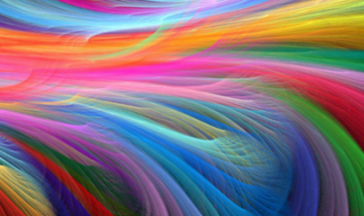 Impressive Abstract Colorful Wallpapers