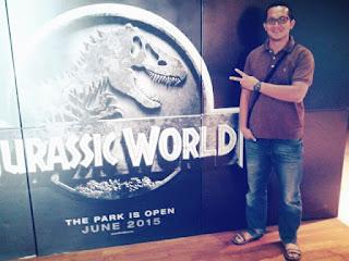 download movie jurassic world