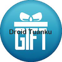 Aplikasi Samsung Gift Indonesia - Cara Mengambil Hadiah