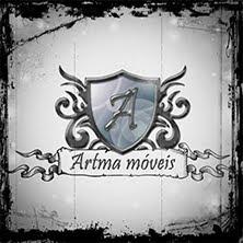 Artma