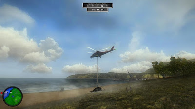 Download Game Helicopter Simulation 2015 For PC