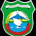 Logo Kabupaten Pangkajene dan Kepulauan PANGKEP