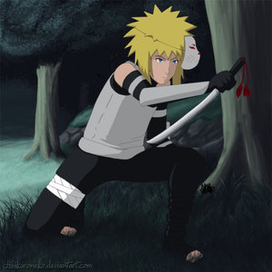 naruto wallpapers for computerclass=naruto wallpaper
