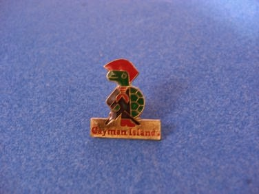 http://bargaincart.ecrater.com/p/19879172/cayman-islands-pirate-captain-turtle?keywords=Cayman+Islands+Pirate+Captain+Turtle+Peg+Leg+Stick+Pin.