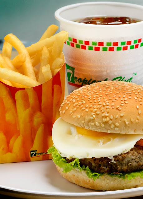 hamburger and tropical hut essay Philippines personalize never had had craved by popularity by name.