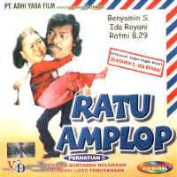 film Ratu Amplop