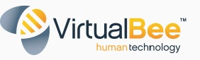 VirtualBee Review