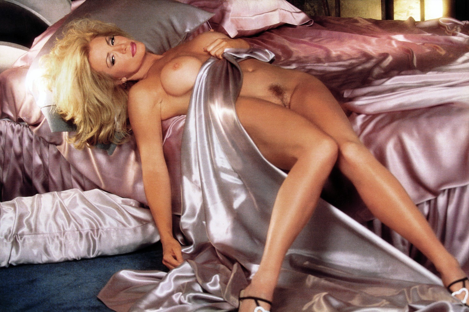 vintage erotica forums shannon tweed