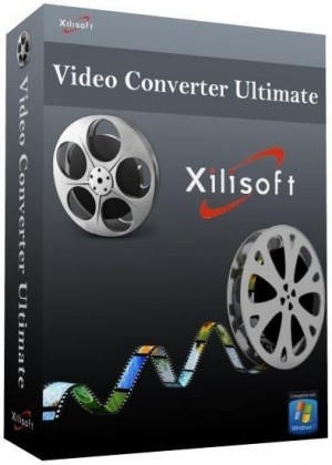 mp4 converter free  full version for windows 7 32-bit key