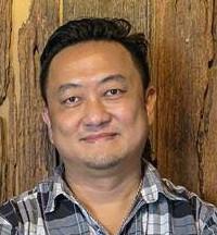 诗巫中华文艺社历届主席(2008-2011)