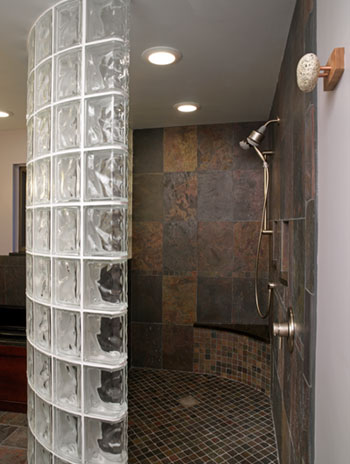 Shower Tile Designs furthermore Bathroom as well Master Bathroom Shower together with Roman Tub Shower Modern Bathroom Other Metro furthermore Outdoorshowerenclosures tumblr. on shower stall designs without doors