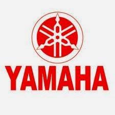 Lowongan Kerja PT Yamaha Indonesia Motor Mfg Bali September 2014