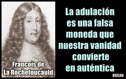 adulacion-falsa-moneda-vanidad