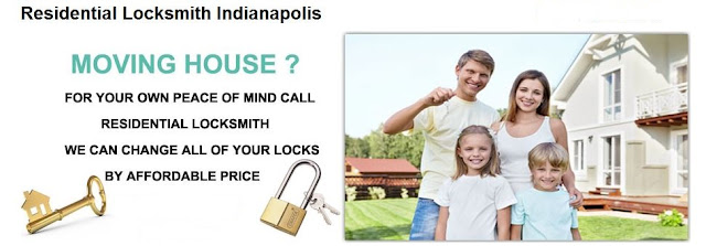 http://residential--locksmith.com/