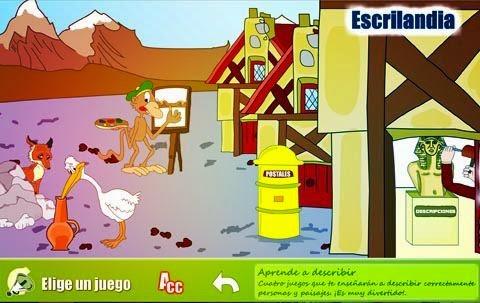 http://ntic.educacion.es/w3/eos/MaterialesEducativos/mem2008/escrilandia/programa/index_flash.html