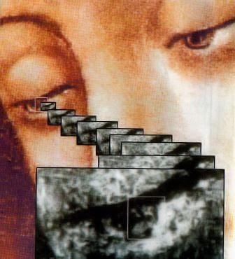 El misterio de los ojos de Guadalupe OJOS+DE+LA+VIRGEN