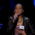 Tristan McIntosh sings 'What Hurts the Most' on American Idol 15 Hollywood Week Solo