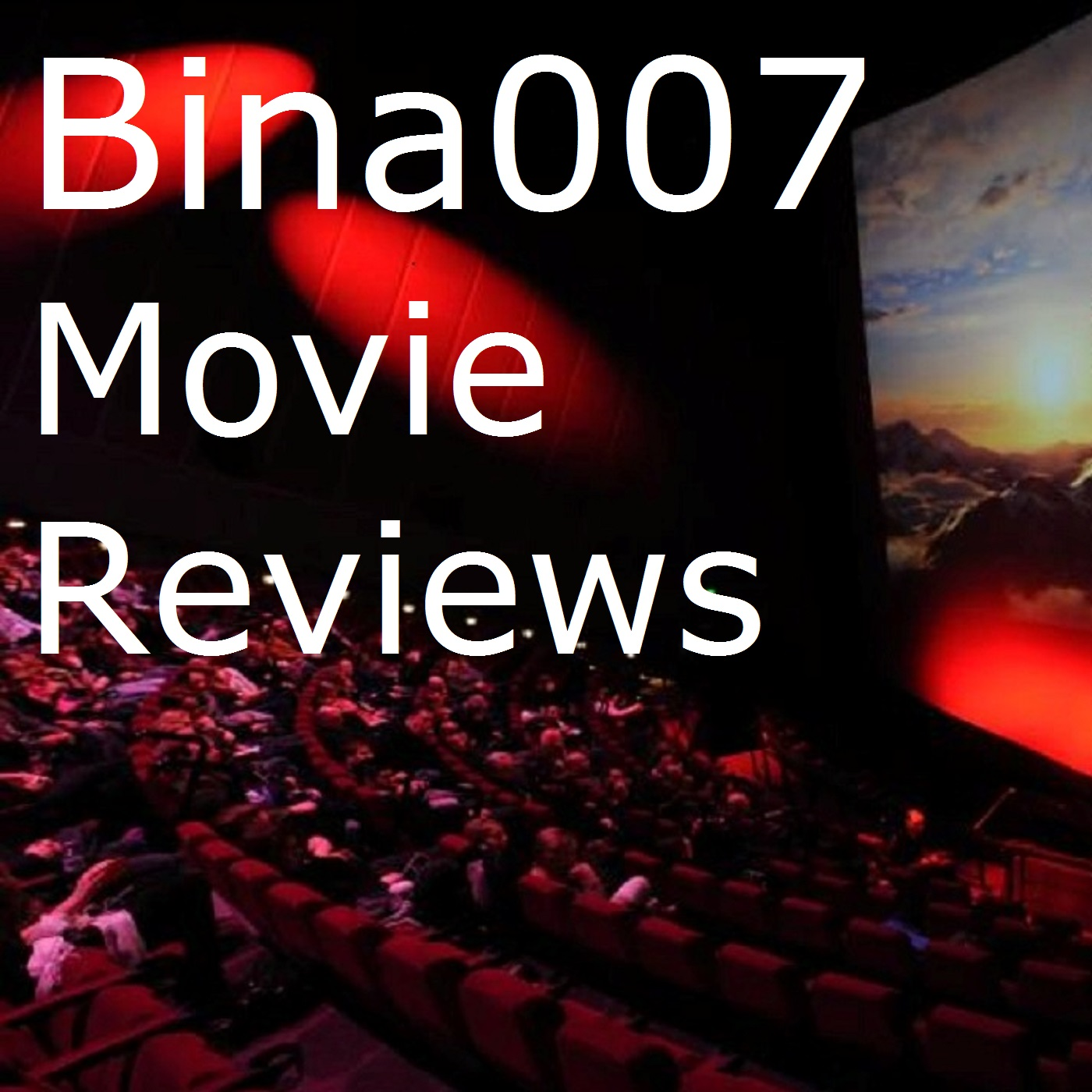 Bina007 Movie Reviews