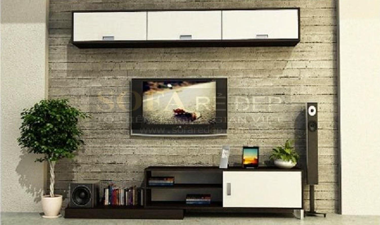 Kệ tivi TV010