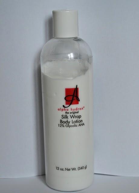 12%-AHA-exfoliant-chimic-iherb
