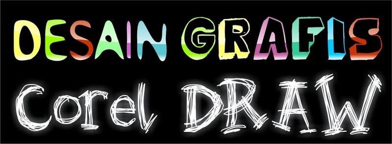 Welcome to desain grafis corel draw