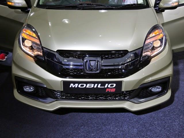 Honda Dio Altered Auto Customz Modz