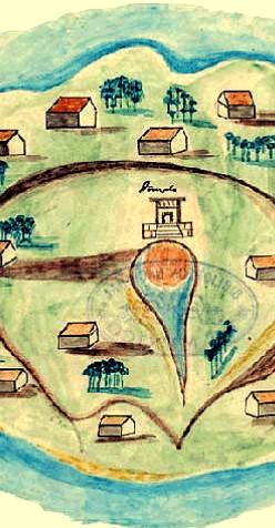 El significado de Tláhuac