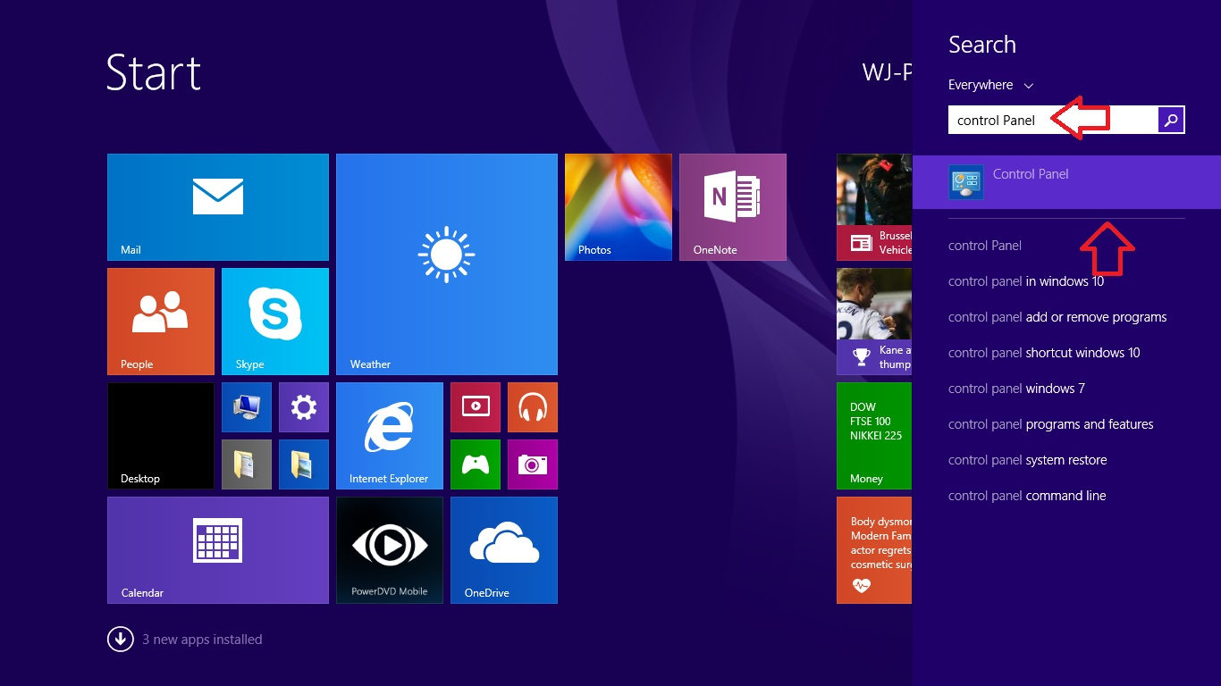 how to shuffle com weeks in decision how to assign com ports in windows 8 determinative=