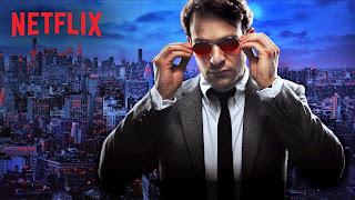 Daredevil : sans surprise netflix offre une saison 2