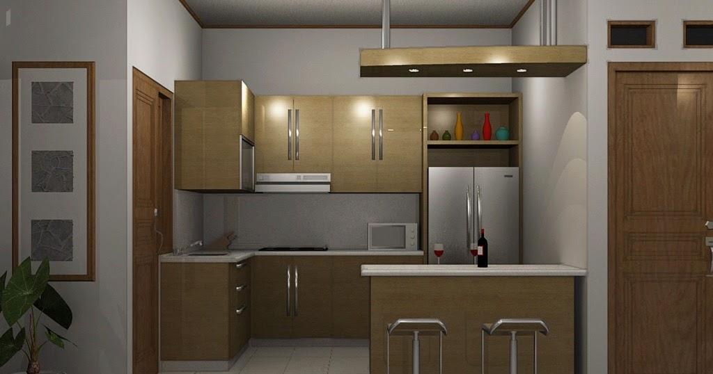 Dapur dan kitchen set jual kitchen set murah for Buat kitchen set murah