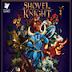 Shovel Knight Free Game Download