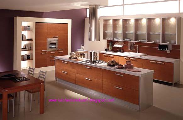 kitchen furniture italian kitchen furniture