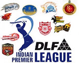 Watch Live IPL 2012