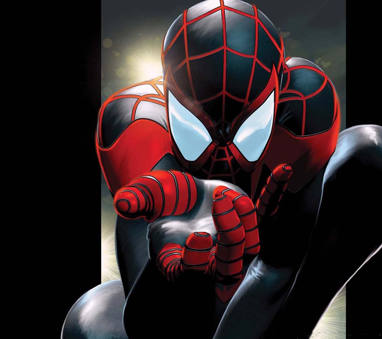 http://3.bp.blogspot.com/-YdB_Lpk16eM/UEE6x1pCOYI/AAAAAAAAAgo/uN5UhB2noDE/s1600/Spiderman+3_17.jpg