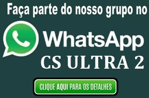 Participem do Grupo Cs Ultra