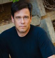 Andrew E. Kaufman, novelist