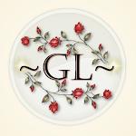 ~GL~ Shop