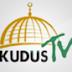 Kudüs Tv Canlı İzle