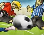 Bola Dünya Kupası Elemesi