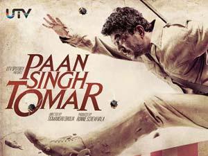 Paan Singh Tomar 2012 Hindi Movie Watch Online