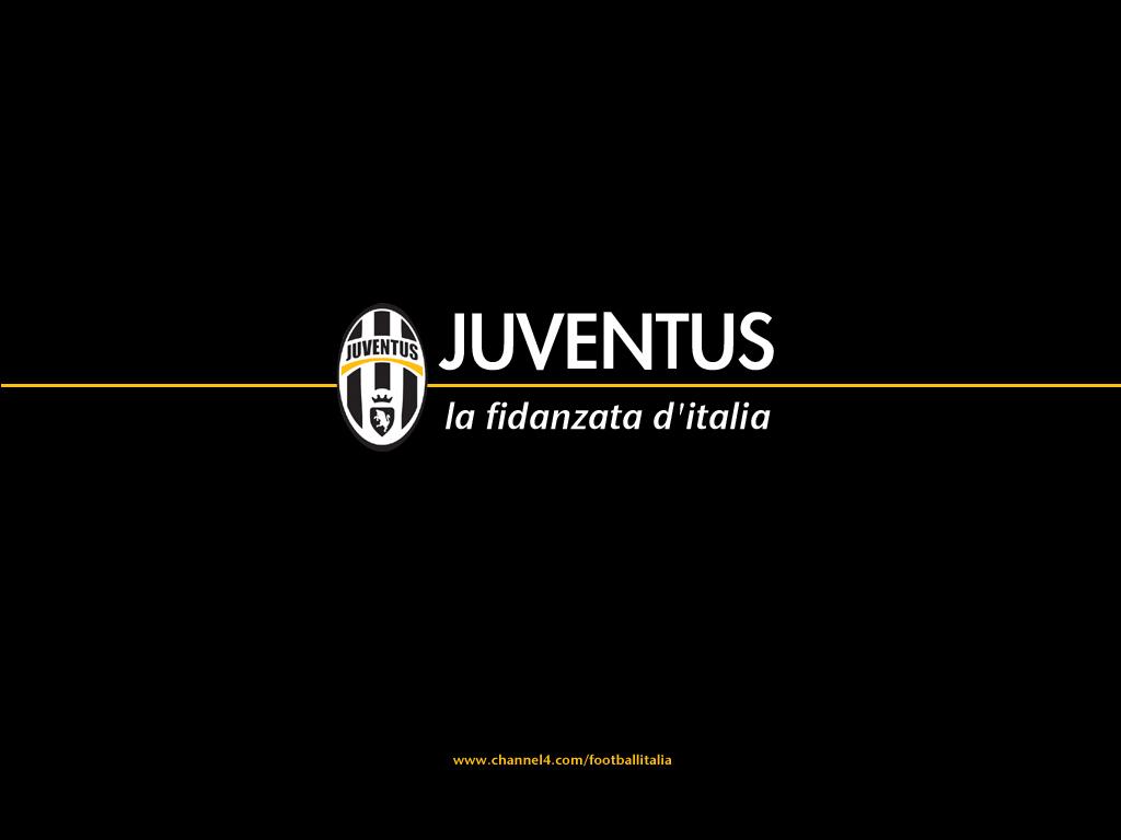 http://3.bp.blogspot.com/-YdLJTLRGNRg/TkPwwSfvVYI/AAAAAAAAAUo/1tMY5D-VJrU/s1600/Juventus-juventus-1088194_1024_768.jpg