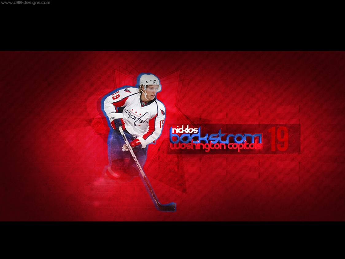 wallpaper wallpaper nhl