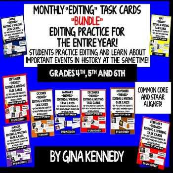 Printables Practice Most Likely And Least Events 4th Grade putting the life back in upper elementary education one lesson at with practice editing test and activities you may purchase this resource here is aligned to 4th g