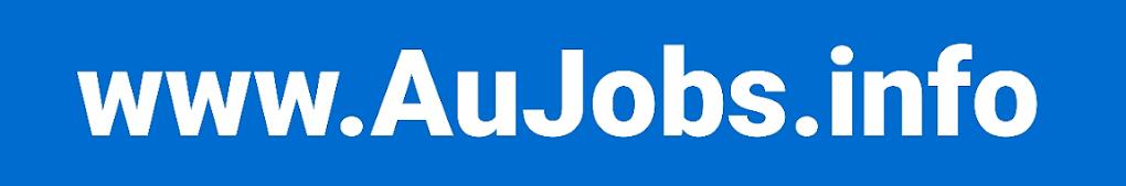 Jobs in Australia | www.AuJobs.info